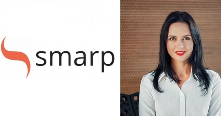 Photo on theme 'How Smarp is growing its tech team to accommodate an expanding client base'