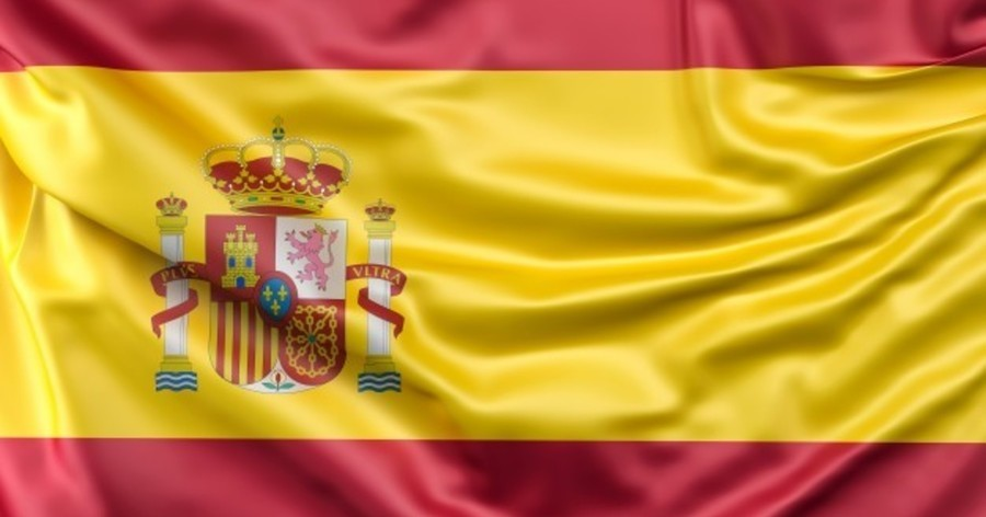 Photo on theme 'Relocating to Spain as a developer'