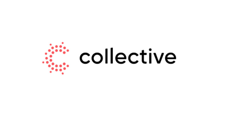 Photo on theme 'How Collective hired three remote senior developers in four months'