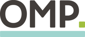 Logo of OM Partners
