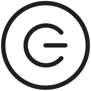 Logo of Gleechi