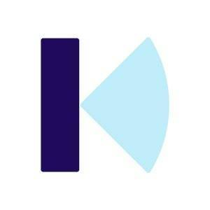 Logo of Kinly