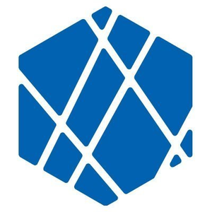 Logo of Tesseract Investment