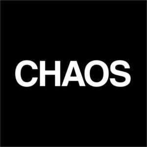 Logo of CHAOS