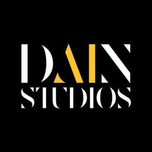 Logo of DAIN Studios