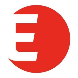 Logo of Edenred