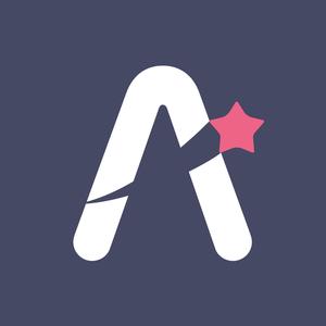 Logo of Arkkeo