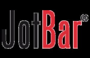 Logo of JotBar
