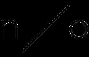 Logo of No-Office