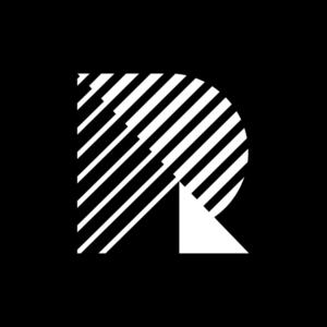Logo of Redhill Games