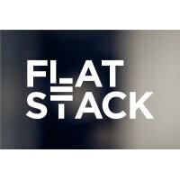 Logo of Flatstack