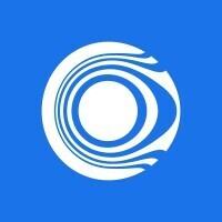 Logo of Conundrum