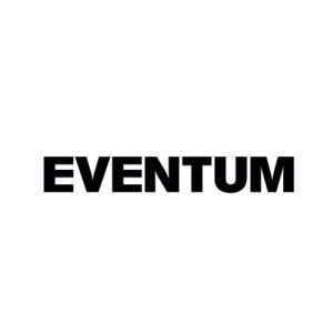 Logo of Eventum