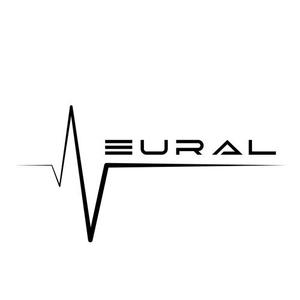 Logo of Neural DSP