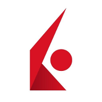 Logo of Interactive Brokers