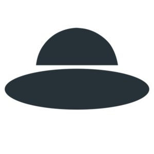 Logo of Planhat