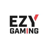 Logo of EZY Gaming