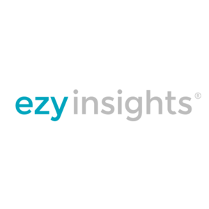 Logo of EzyInsights