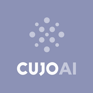 Logo of CUJO AI