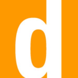 Logo of Devex