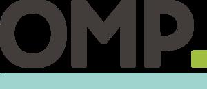 Logo of OM Partners