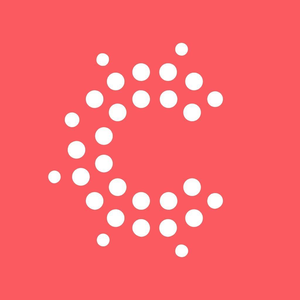 Logo of Collective
