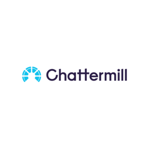 Logo of Chattermill