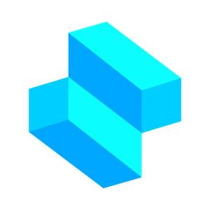 Logo of Shapr3D