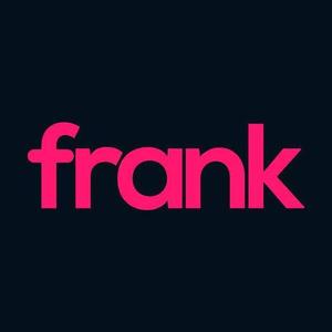 Logo of Frank Students