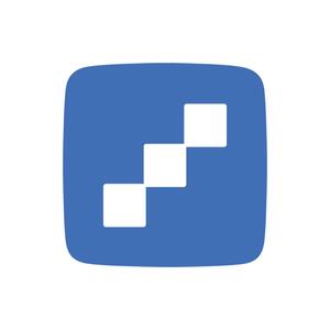Logo of chess24