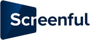 Logo of Screenful