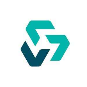 Logo of Veriff