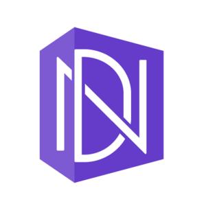 Logo of Digital Natives