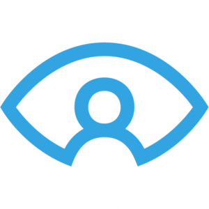 Logo of Retorio