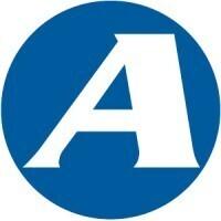 Logo of Also Energy