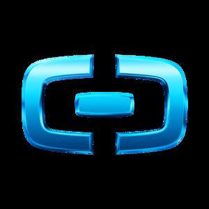Logo of Hologate