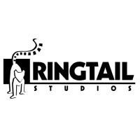 Logo of Ringtail Studios