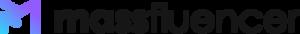Logo of Massfluencer