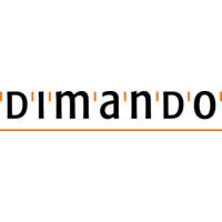 Logo of Dimando Digital