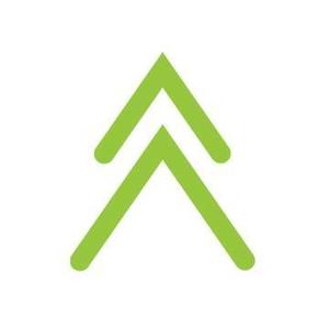 Logo of Klevu