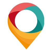 Logo of Offerista Group