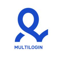 Logo of Multilogin