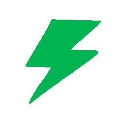 Logo of Ignium