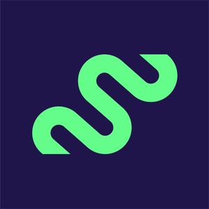 Logo of Superside