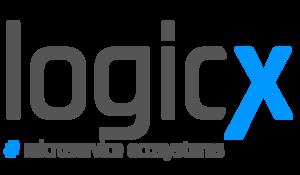 Logo of Logicx