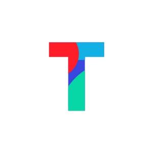 Logo of TolaData