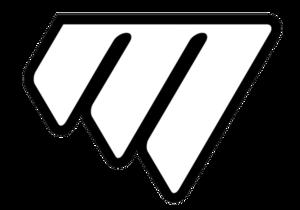 Logo of META Games