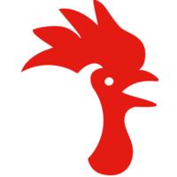 Logo of Dataphone