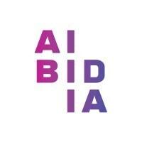 Logo of Aibidia