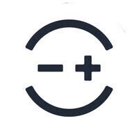 Logo of Linnworks